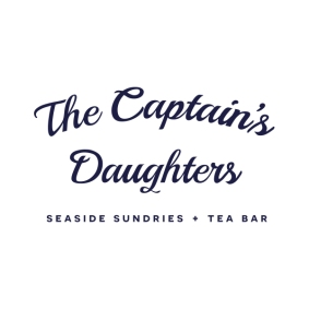 Captains-Daughters
