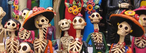 dod-skulls